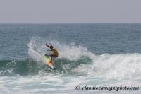 Andrea Di Pietro Main Reef Hikkaduwa 2011