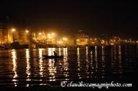 Ganga Rver