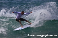 Lee Bartlett (main reef )Hikkaduwa Sri Lanka