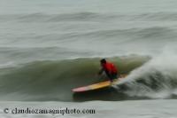 Panning Surf 2