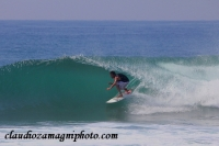 unknowed main reef Hikkaduwa (Sri Lanka)
