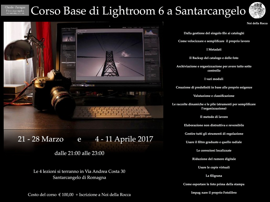 corso-lightroom6-copia